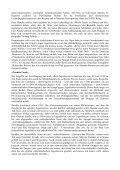 Träumer, Sorger, Mensch - Freiheit für Slobodan Milosevic - Page 3