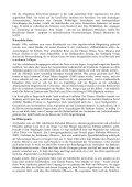 Träumer, Sorger, Mensch - Freiheit für Slobodan Milosevic - Page 4