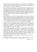 Träumer, Sorger, Mensch - Freiheit für Slobodan Milosevic - Page 5