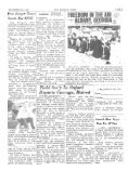 THE STUDENT VOICE - Freedom Archives - Page 3
