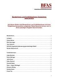 fortbild_verz.pdf - Bundesverband der Freien Alternativschulen in ...