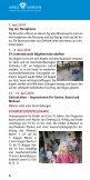 Jahresprogramm 2014 - Niederrheinisches Freilichtmuseum Grefrath - Seite 6