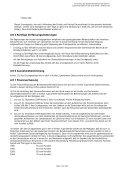 Vertrag zwischen der Bundesrepublik Deutschland und der ... - Page 3