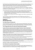 Vertrag zwischen der Bundesrepublik Deutschland und der ... - Page 4