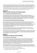 Vertrag zwischen der Bundesrepublik Deutschland und der ... - Page 5