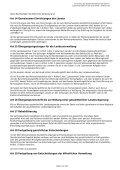 Vertrag zwischen der Bundesrepublik Deutschland und der ... - Page 6