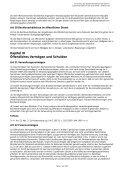 Vertrag zwischen der Bundesrepublik Deutschland und der ... - Page 7