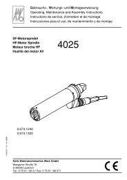 S1 Spindel 4025 Kopie