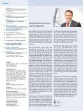Ausgabe 3 - Fuchs Petrolub AG - Page 2