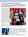 Ausgabe 3 - Fuchs Petrolub AG - Page 6