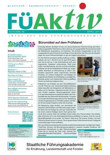 20 Free Magazines From Fueak Bayern De
