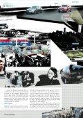 download - fuhrpark.de - fuhrpark.de - Seite 7