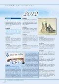 INFORMIERT - in Fulda - Seite 4