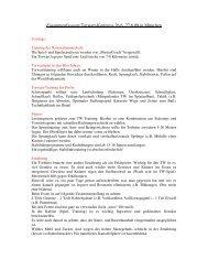 Zusammenfassung Torwart-Kongress[1] - FuPa