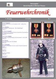 2013 - 01 Niederlande - Teil 2 (5141 MB) - Feuerwehrchronik