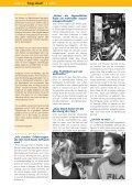 fwg akut! - frankfurter werkgemeinschaft eV - Page 2