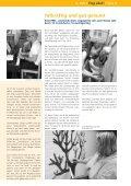 fwg akut! - frankfurter werkgemeinschaft eV - Page 5