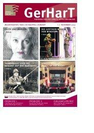 Download(ca. 2 MByte) - Theater Görlitz