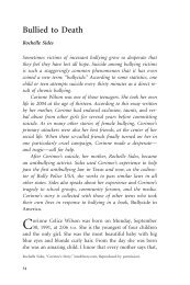 Sample Pages - Gale
