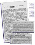 Privatbanken in der NS-Zeit Rundschreiben der ... - Gale - Page 2
