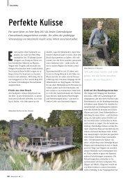 Artikel in Naturstein 4-2013: Download [ PDF, 308 KB ]