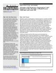 GAO-11-623 Private Fund Advisers: Although a Self-Regulatory ... - Page 2