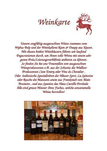 Weinkarte-neu 14.11 - gastro-tipp.ch