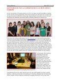 Numero 128: Junio 2013 - Eŭropa Esperanto-Unio - Page 2