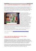 Numero 128: Junio 2013 - Eŭropa Esperanto-Unio - Page 4