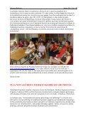 Numero 128: Junio 2013 - Eŭropa Esperanto-Unio - Page 5