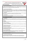 SCHULLER PRISMA COLOR ROSTSCHUTZ SPRAY - Gb ... - Page 6