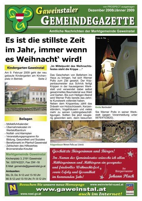 Laxenburg single lokale - Viktring singlebrsen - Neu leute