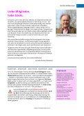 Clubzeitung 2/2013 - Golfclub Altötting-Burghausen - Page 3