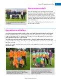 Clubzeitung 2/2013 - Golfclub Altötting-Burghausen - Page 5