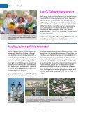 Clubzeitung 2/2013 - Golfclub Altötting-Burghausen - Page 6