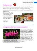 Clubzeitung 2/2013 - Golfclub Altötting-Burghausen - Page 7