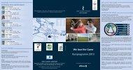 Download - Golfclub St.Leon-Rot