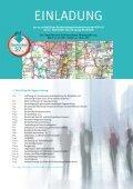 It's time to act - Gewerkschaft der Flugsicherung eV - Seite 2