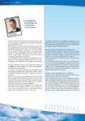 It's time to act - Gewerkschaft der Flugsicherung eV - Seite 4