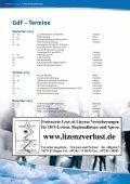 It's time to act - Gewerkschaft der Flugsicherung eV - Seite 6