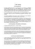 Kollektivvertrag der Wiener Stadtwerke - FSG - Page 4