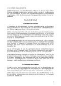 Kollektivvertrag der Wiener Stadtwerke - FSG - Page 6