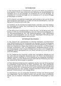 Kollektivvertrag der Wiener Stadtwerke - FSG - Page 7