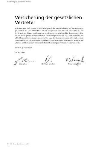 PDF (100 KB) - GEA Group