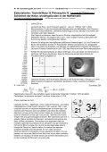 GdI-Bulletin-AdI Nr. 68 Juni 2013 - Page 2