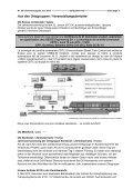 GdI-Bulletin-AdI Nr. 68 Juni 2013 - Page 5