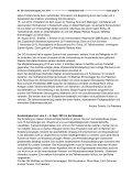 GdI-Bulletin-AdI Nr. 68 Juni 2013 - Page 6