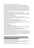 Veronika Nahm_Notizen Gedenkstättenseminar Weimar - Page 2