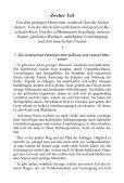 Der geistliche Führer - geistiges licht - Page 4