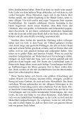 Der geistliche Führer - geistiges licht - Page 5